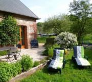 Maison - Criquetot-le-Mauconduit