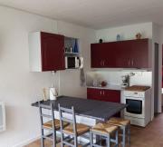 Appartement - Lit-et-Mixe