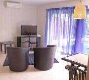 Appartement - L'Isle-sur-la-Sorgue