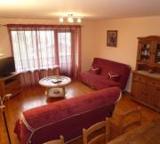 Appartement - Megève