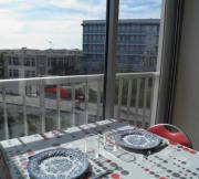 Appartement - Sète