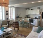 Appartement - Hendaye