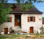 Maison - Beaulieu-sur-Dordogne