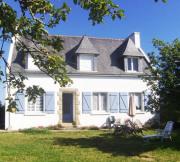 Maison - Plomeur