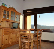 Appartement - Font-Romeu-Odeillo-Via