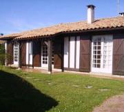 Maison - Vieux-Boucau-les-Bains