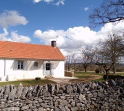 Maison - Rocamadour