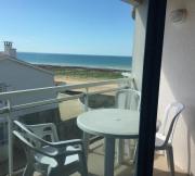 Appartement - Longeville-sur-Mer