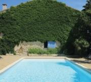 Maison - Arles