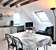 Appartement - Guidel