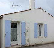 Maison - Saint-Denis-d'Oléron