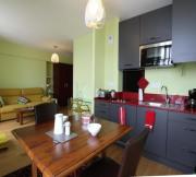 Appartement - Pau
