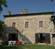 Maison - Apecchio