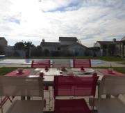 Maison - L'Aiguillon-sur-Vie