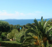 Appartement - Rayol-Canadel-sur-Mer