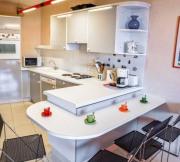 Appartement - Dinard