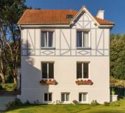 Maison - Saint-Pierre-en-Port