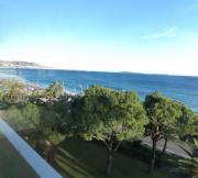 Appartement - Cannes la Bocca