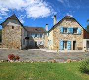 Maison - Estialescq