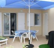 Appartement - Brétignolles-sur-Mer