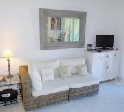Appartement - Saint-Tropez
