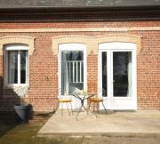 Maison - Epinay-sur-Duclair