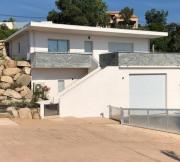 Maison - Sari-Solenzara