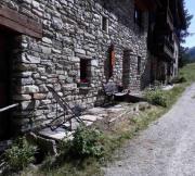 Maison - Val-d'Isère