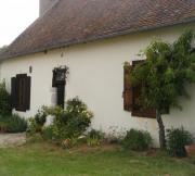 Maison - Crucheray