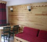 Appartement - Saint-François-Longchamp