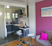 Appartement - Le Havre