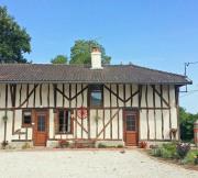 Maison - Droyes