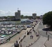 Appartement - La Rochelle