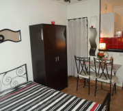 Appartement - Balaruc-les-Bains