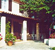 Gîte - Le Castellet