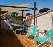 Appartement - Sanary-sur-Mer
