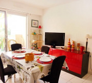 Appartement - Saint-Raphaël