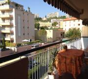 Appartement - Roquebrune-Cap-Martin