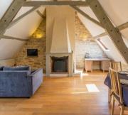 Appartement - Guérande