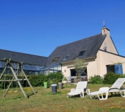 Maison - Moëlan-sur-Mer