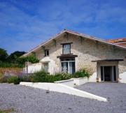 Maison - Sainte-Marie-de-Gosse