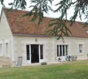 Maison - Francueil
