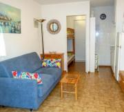 Appartement - Bandol