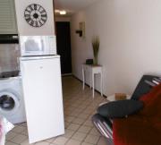 Appartement - Port-la-Nouvelle