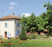 Maison - Alboussière