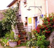 Gîte - Saint-Saturnin-lès-Apt