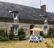 Maison - Loctudy