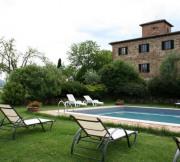 Maison - Montepulciano
