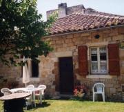 Maison - Cestayrols