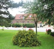 Maison - Ambrumesnil